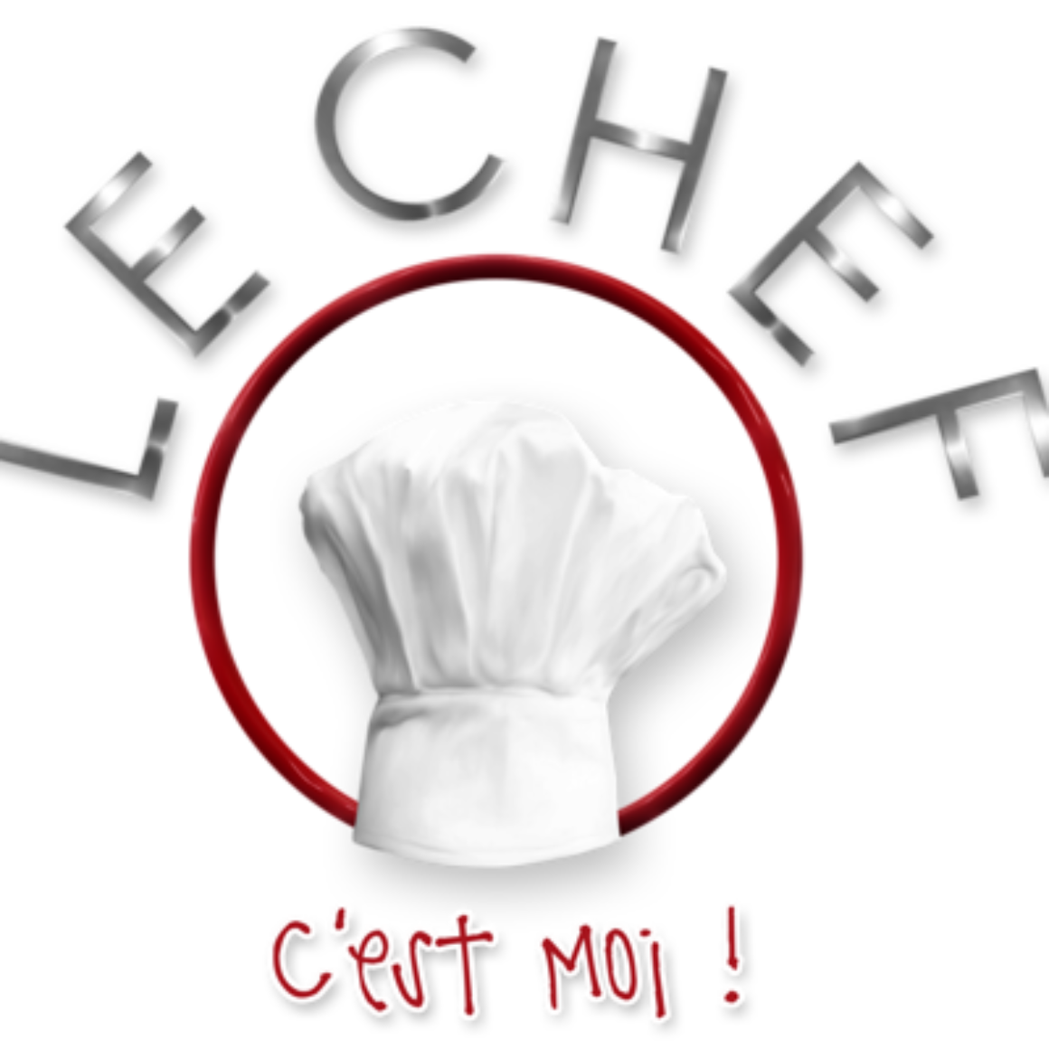 chef cuisinier restaurateur